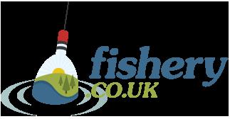 uk fishing
