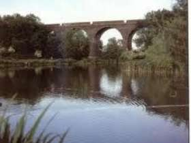 Viaduct Fishery